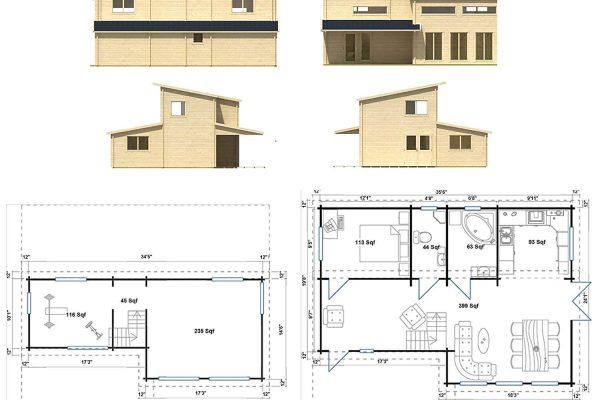 2-blueprint